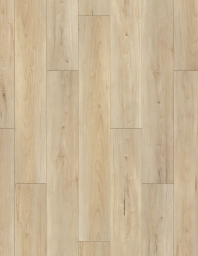 Resilient Residential COREtec Pro Plus XL Enhanced Capetown Maple 02960_VV491