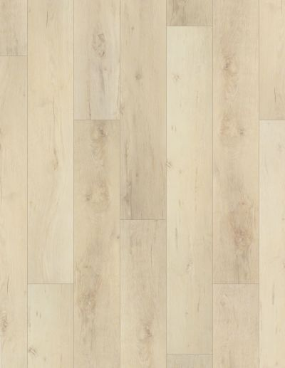 Resilient Residential COREtec Pro Plus XL Enhanced Brussels Oak 02961_VV491