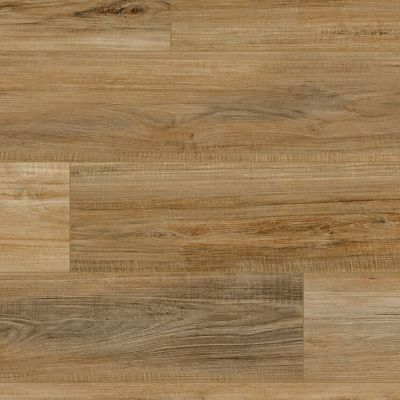 Vinyl Residential COREtec Pro Plus Enhanced Plan Edinburgh 5mm Oak 02001_VV492