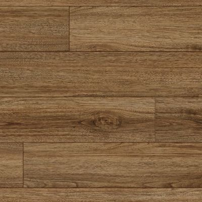 Resilient Residential COREtec Pro Plus Enhanced Plan Rocca 5mm Oak 02002_VV492