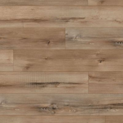 Vinyl Residential COREtec Pro Plus Enhanced Plan Portchester 5mm Oak 02003_VV492