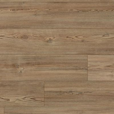 Vinyl Residential COREtec Pro Plus Enhanced Plan Pembroke 5mm Pine 02004_VV492