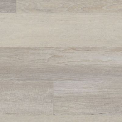 Vinyl Residential COREtec Pro Plus Enhanced Plan Nicola 5mm Oak 02005_VV492