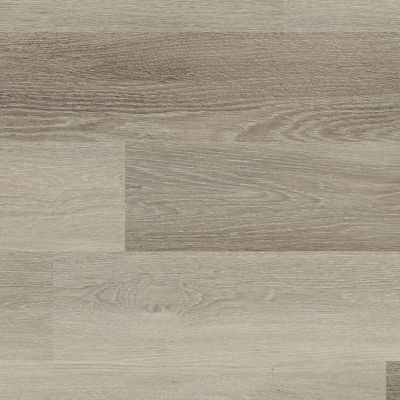 Vinyl Residential COREtec Pro Plus Enhanced Plan Flint 5mm Oak 02006_VV492