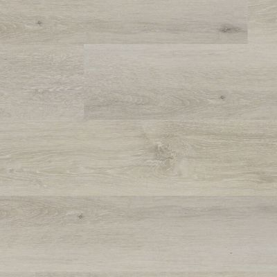 Vinyl Residential COREtec Pro Plus Enhanced Plan Conway 5mm Oak 02007_VV492
