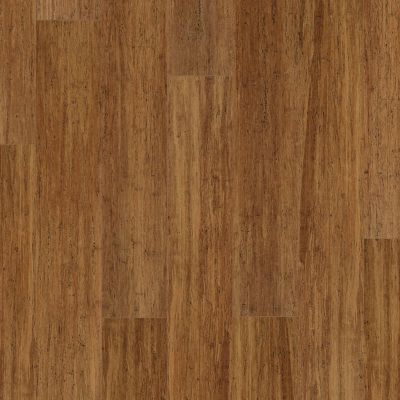 Vinyl Residential COREtec Pro Plus Enhanced Plan Bradford 5mm Bamboo 02011_VV492