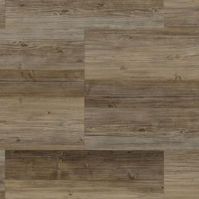 Resilient Residential COREtec Pro Plus Enhanced Tile Ampera 5mm 02070_VV493