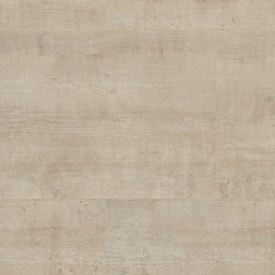 Resilient Residential COREtec Pro Plus Enhanced Tile Chords 5mm 02071_VV493