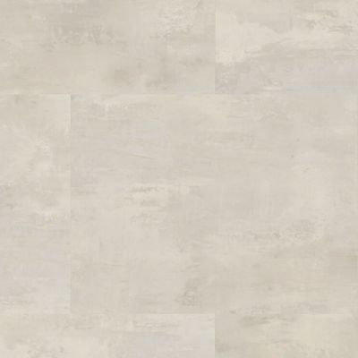 Resilient Residential COREtec Pro Plus Enhanced Tile Sultan 5mm 02073_VV493