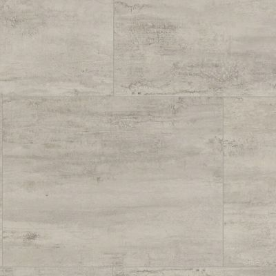 Resilient Residential COREtec Pro Plus Enhanced Tile Wexford 5mm 02075_VV493
