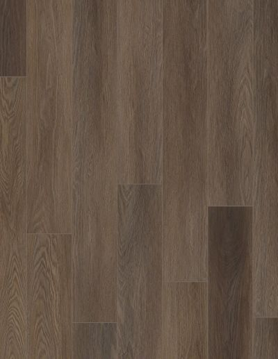 COREtec Resilient Residential 7 X 48 Ct Plus HD Marion Oak 00656_VV494