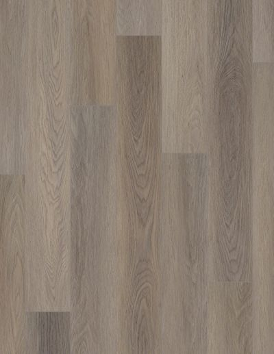 Shaw Floors 7 X 48 Ct Plus HD Lure Oak 00657_VV494