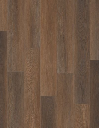 COREtec Resilient Residential 7 X 48 Ct Plus HD Lanier Oak 00658_VV494
