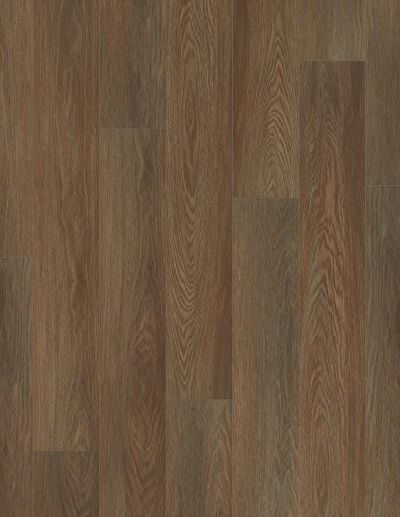 Shaw Floors 7 X 48 Ct Plus HD Chatuge Oak 00659_VV494