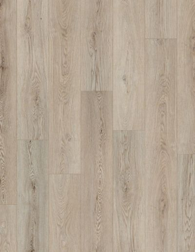 COREtec Resilient Residential 7 X 48 Ct Plus HD Granwood Oak 00665_VV494