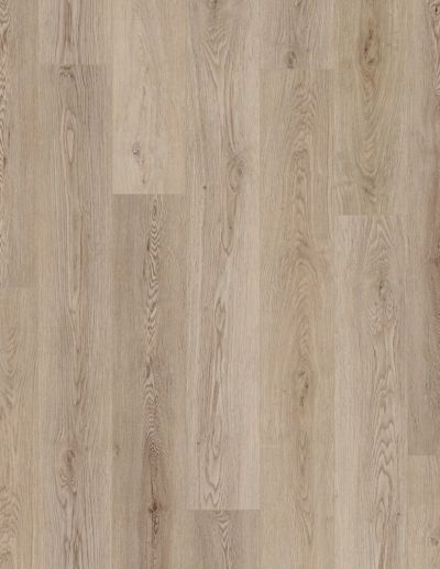 COREtec Resilient Residential 7 X 48 Ct Plus HD Woodlea Oak 00666_VV494