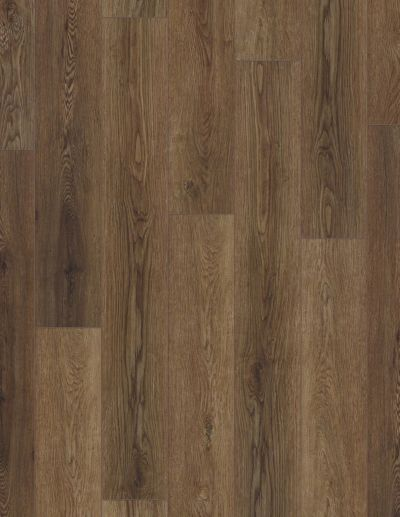 Shaw Floors 7 X 48 Ct Plus HD Brynwood Oak 00667_VV494