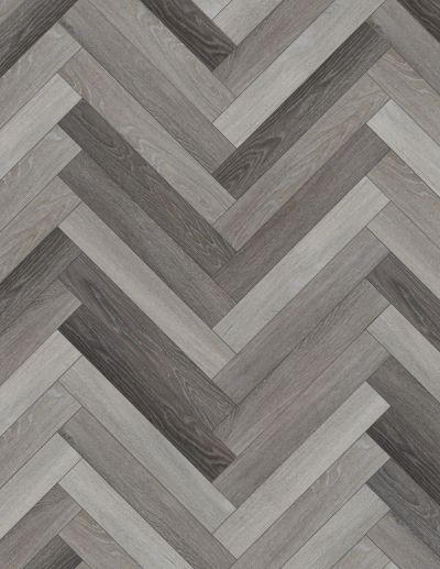 Shaw Floors Coretec- Plus Enhanced Herring Antioch Oak 00790_VV497