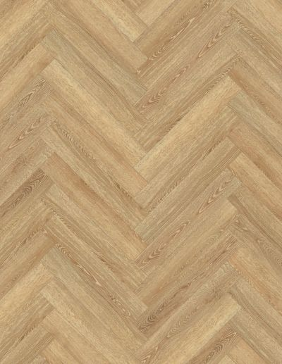 COREtec Vinyl Residential Coretec- Plus Enhanced Herring Carthage Oak 00792_VV497