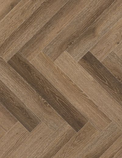 COREtec Vinyl Residential Coretec- Plus Enhanced Herring Rome Oak 00793_VV497