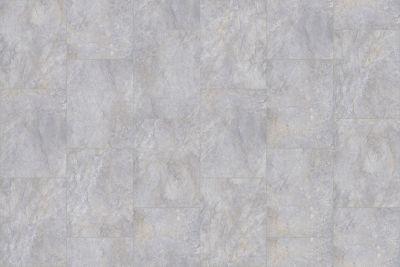 Resilient Residential COREtec Stone 18×24 Matte Egeria 18241_VV567