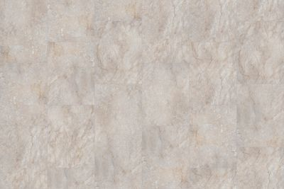 Resilient Residential COREtec Stone 18×24 Matte Iona 18242_VV567