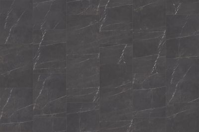 Resilient Residential COREtec Stone 18×24 Matte Levana 18244_VV567