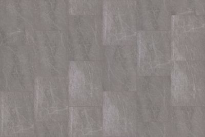 Resilient Residential COREtec Stone 18×24 Matte Juno 18245_VV567