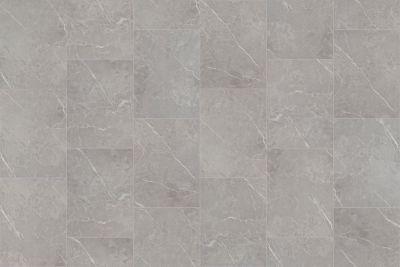 Resilient Residential COREtec Stone 18×24 Matte Minerva 18248_VV567