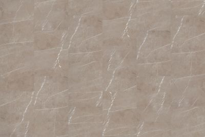Resilient Residential COREtec Stone 18×24 Matte Lucina 18249_VV567