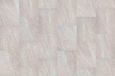 Resilient Residential COREtec Stone 18×24 Matte Russa 18250_VV567