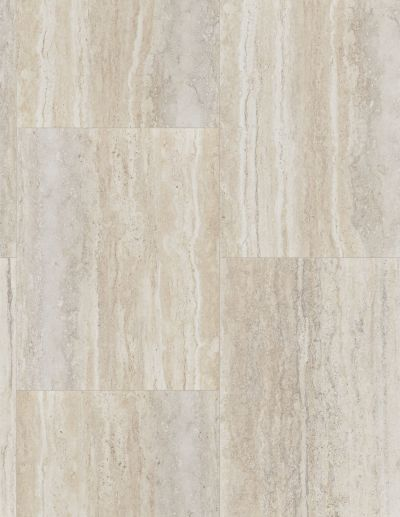 Resilient Residential COREtec Stone 18×24 Matte Lucetta 18252_VV567