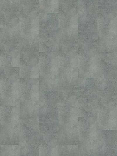 Resilient Residential COREtec Stone 18×36 Vesta 18363_VV568