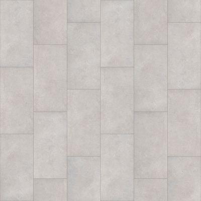 Resilient Residential COREtec Stone 18×36 Sentia 18365_VV568