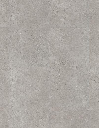 Resilient Residential COREtec Stone 18×36 Surius 18366_VV568