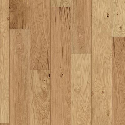 COREtec Wood – 12 MM Wren Oak 01732_VV572