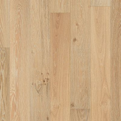 Resilient Residential COREtec Wood- 12 MM Linden Oak 01733_VV572