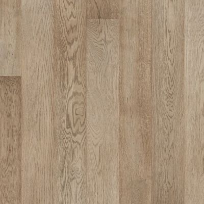 Shaw Floors COREtec Wood- 12 MM Sylvan Oak 01734_VV573