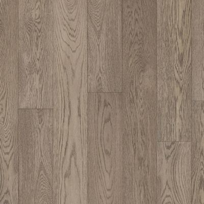 Shaw Floors COREtec Wood- 12 MM Haven Oak 01735_VV573