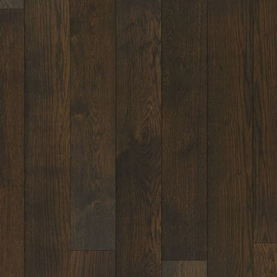 Shaw Floors COREtec Wood- 12 MM Longbow Oak 01736_VV574
