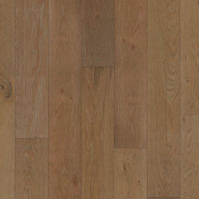 Shaw Floors COREtec Wood- 12 MM Finn Oak 01737_VV574