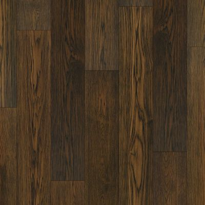 Shaw Floors COREtec Wood- 12 MM Afton Hickory 01773_VV576
