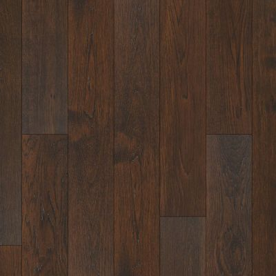 COREtec Wood 12 MM Fawn Hickory 01775_VV577
