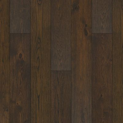 COREtec Wood 12 MM Kai Hickory 01776_VV577