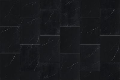 Resilient Residential COREtec Stone 18×24 Polished Albera 18224_VV578