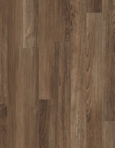 Shaw Floors Coretec- Plus HD 4″ X RL Nottely Pine 04483_VV581