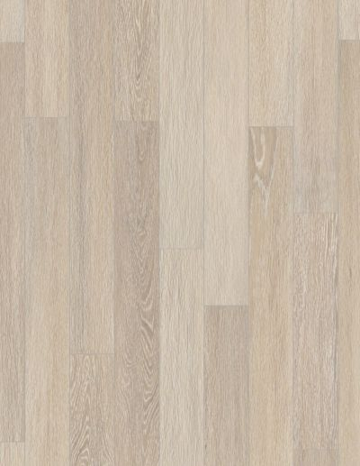 Shaw Floors Coretec- Plus HD 4″ X RL Sinclair Oak 04484_VV581