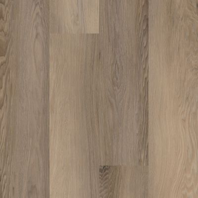 Vinyl Residential COREtec – One Plus Brawley Chestnut 50003_VV585