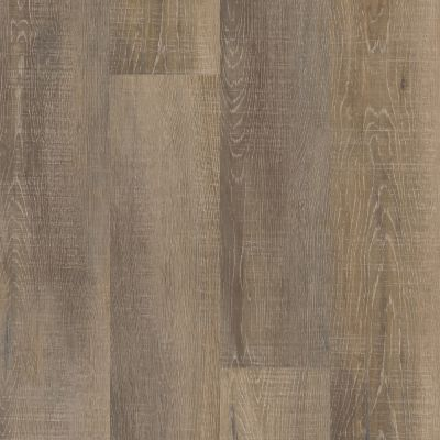 Vinyl Residential COREtec – One Plus Laguna Beach Oak 50005_VV585
