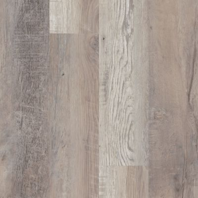 Vinyl Residential COREtec – One Plus Caspian Oak 50008_VV585